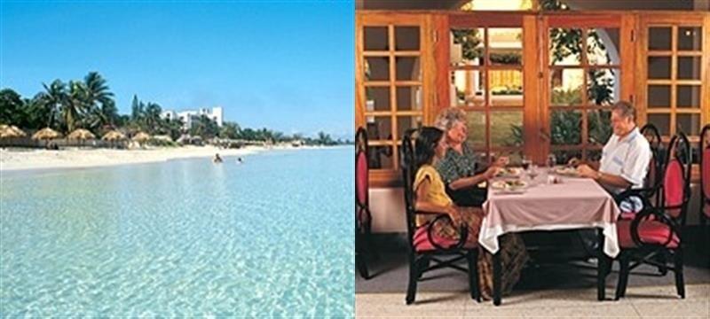 Hotel Experience Varadero ****, Varadero, Matanzas