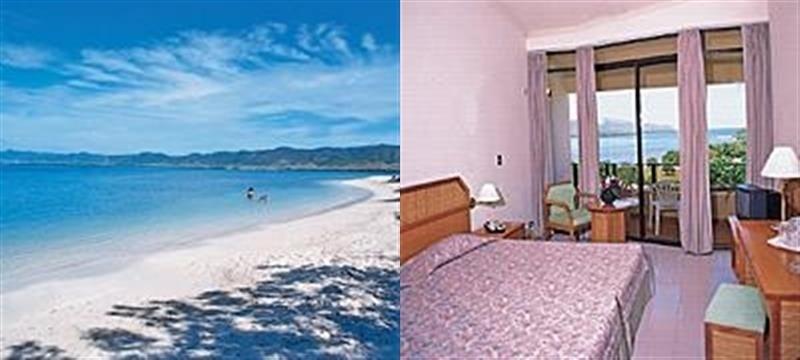 Hotel Marea del Portillo ***, Playa Marea del Portillo, Granma