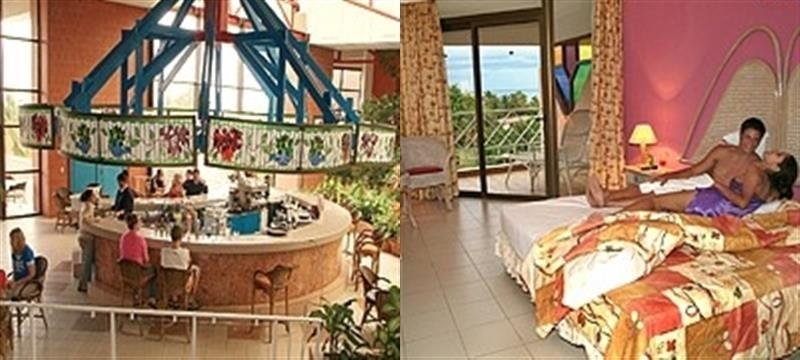 Hotel Villa Cuba Resort ****, Varadero, Matanzas