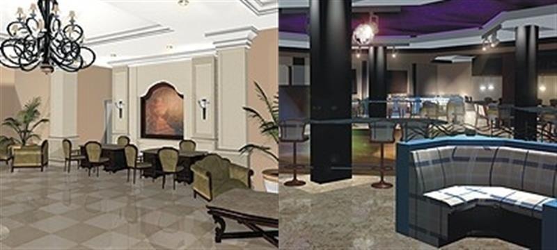 Hotel Ensenachos *****, Cayo Ensenachos, Villa Clara