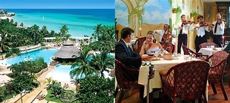 Hotel Melia Varadero *****, Varadero, Matanzas