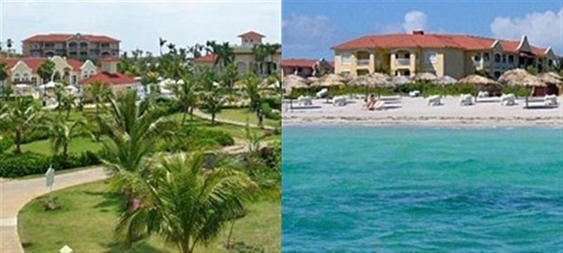 Hotel Princesa Del Mar *****, Varadero, Matanzas