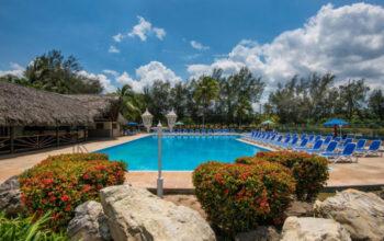 Hotel Gran Caribe Villa Loma