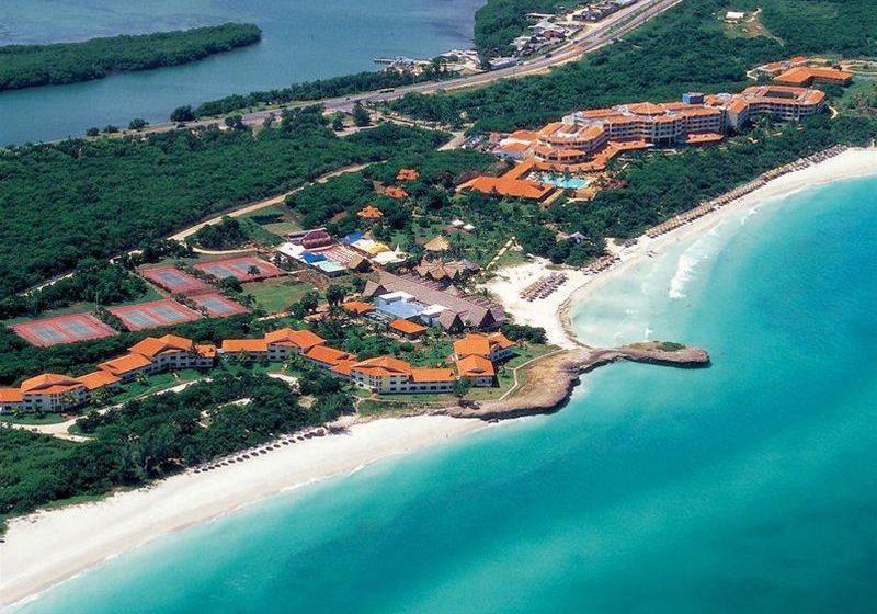 Hotel Naviti Varadero Resort & Beach Club